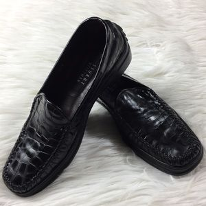 📣1 HR SALE•• S T U A R T WEITZMAN Luxury Loafers